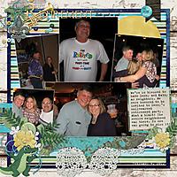 2012-02-04_Denny_s_Retirement_ls_cajunprincess_post.jpg