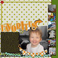 2012-03-03_-Favorites.jpg