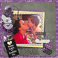 2012-03-12_cuddle_buddy_GS_Feb2_2018_ChallengeTemp2_600.jpg