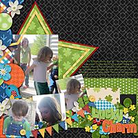 2012-03-17_-Lucky-Charm.jpg