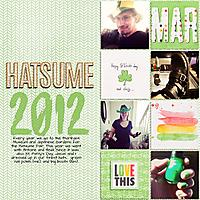 2012-03-17_hatsume_1_web.jpg