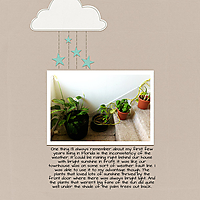 2012-03-26Plantsweb.jpg