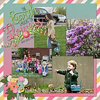 2012-04-08_Easter_post.jpg