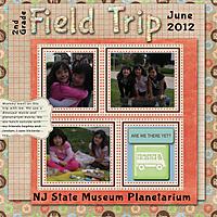 2012-06-14-Ntrip.jpg