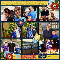 2012-07-14_week_29_web.jpg