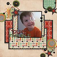2012-08-01_-tape-trouble.jpg
