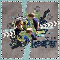 2012-08-29_-he_s-a-keeper.jpg