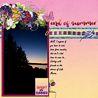 2012-09-01_Sunset_On_Summer_jcd-august_post.jpg