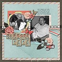 2012-09-23_Blessed-Papa_web.jpg