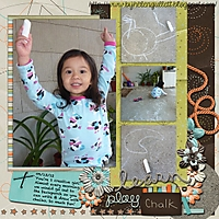 2012-09-24-Learn-Play-Chalk_web.jpg