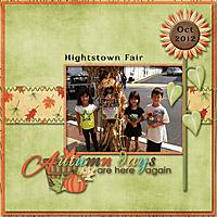 2012-10-06-Fair.jpg