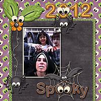 2012-10-26-halloween.jpg
