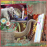 2012-10_circus_elephant_painting.jpg