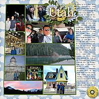 2012-11-DFD-Nifty50West2_Ponytails-StandTogether-web.jpg