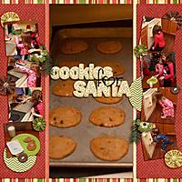 2012-12-24_-Cookies-For-Santa.jpg