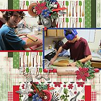 2012-12_sts-ChristmasBakeOff_sts-LoveLivesHere_web.jpg
