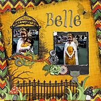 2012-Belle_Small_.jpg