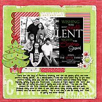 2012-Christmas-CardWEB.jpg