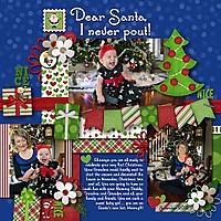 2012-Christmas-Shannyn-1.jpg