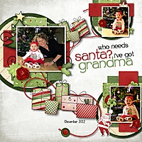 2012-Christmas-Shannyn-Grandma.jpg