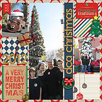 2012-DCA-Christmas.jpg