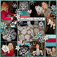 2012-Dec-25-Snowflakes-FSH.jpg