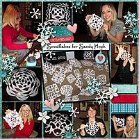 2012-Dec-25-Snowflakes-FSH.jpg