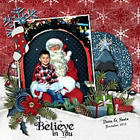 2012-Dec-Devin-Santa.jpg