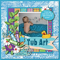 2012-December-Hayden-Tub.jpg