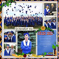 2012-Graduation.jpg