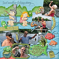 2012-June-Lil-Fishing.jpg