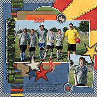 2012-Matt-Soccer.jpg