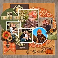 2012-Oct-Krysta-Shannyn.jpg