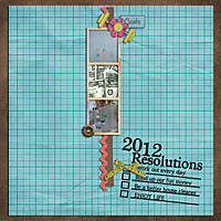 2012-Resolutions.jpg