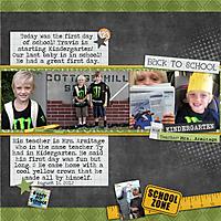 2012-Travis-kindergarten-we.jpg