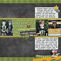 2012-Tyler-2nd-grade-web.jpg