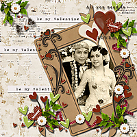 20120117-WeddingDay.jpg