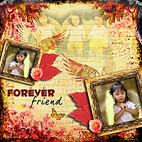 20120210-ForeverFriend.jpg