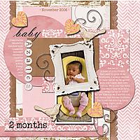 20120212-BabyAzalea.jpg