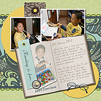 20120223-AdinFirstBook.jpg