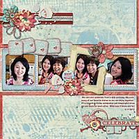 201202_Tram40_web.jpg