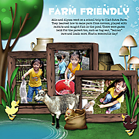 20120315-FarmFriendly.jpg