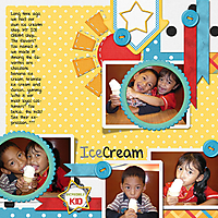 20120318-IceCream.jpg