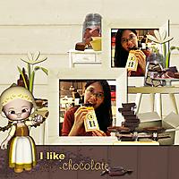 20120320-ILikeChocolate.jpg