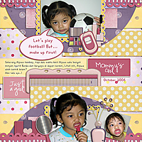 20120404-MommysGirl.jpg