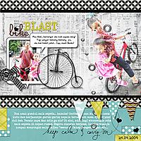 20120406-BikeBlast.jpg