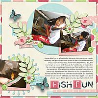 20120413-BlossomFunFish.jpg