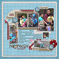 20120423-MonkeyMask.jpg