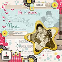 20120517-MusicAndMe.jpg