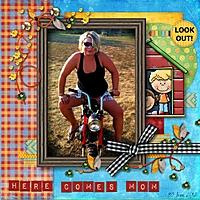 20120630_Here_Comes_Mom_Medium_.jpg